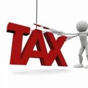 ضوابط معافیت از پرداخت حقوق ورودی