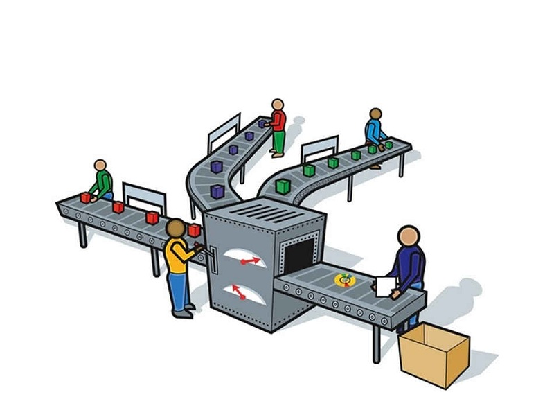 راهنمای ثبت کیل مصرف