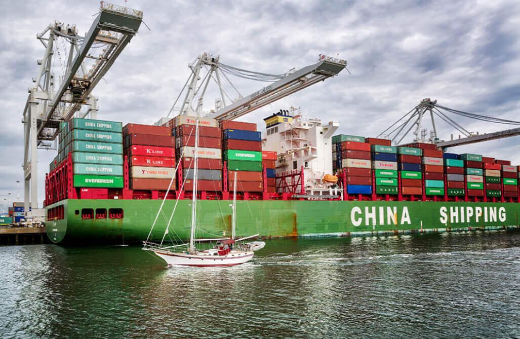 اگر شما هم تصمیم دارید در این مسیر بازرگانی خارجی گام بردارید، بهتر است تا مراحل تجارت با کشورها را بیاموزید. ادامه...