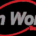 Winworld
