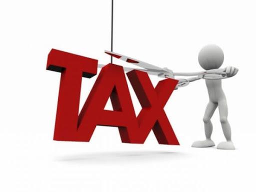 مراحل صدور و اعمال مجوزهای معافیت از پرداخت حقوق ورودی